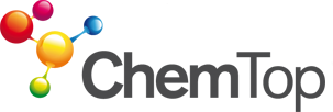 Chemtop Systems